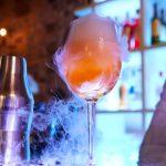 Bartender experience (2)