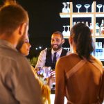 Bartender experience (3)