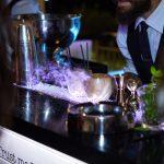Bartender experience (4)