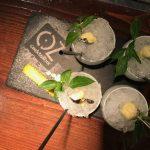 Bartender experience (5)