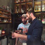 Bartender experience (6)