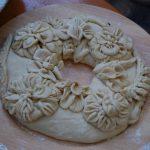 Bread Making workshop in Arolithos (3)