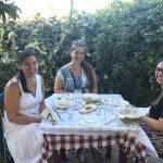Chios Food Tour (02)-min