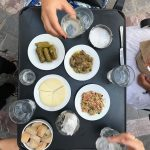 Chios Food Tour (04)-min
