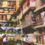 Chios Food Tour (05)-min