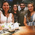 Chios Food Tour (07)-min
