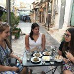 Chios Food Tour (09)-min