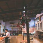 Chios Food Tour (10)-min