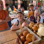 Eat like an Athenian food tour (10)-min