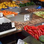 Eat like an Athenian food tour (3)-min