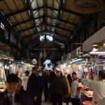 Eat like an Athenian food tour (4)-min