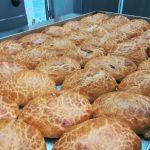 Eat like an Athenian food tour (9)-min