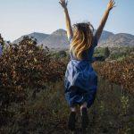 Full Day Sacred Paths Wine Tour Around Chania (1)