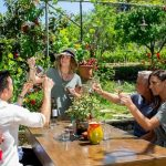 Full Day Sacred Paths Wine Tour Around Chania (2)