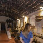 Full Day Sacred Paths Wine Tour Around Chania (4)