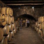 Full Day Sacred Paths Wine Tour Around Chania (5)