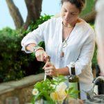 Private Wine Tour In Heraklion (2)