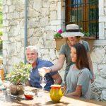 Private Wine Tour In Heraklion (3)