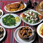 Traditional Cooking class in Elounda (4)