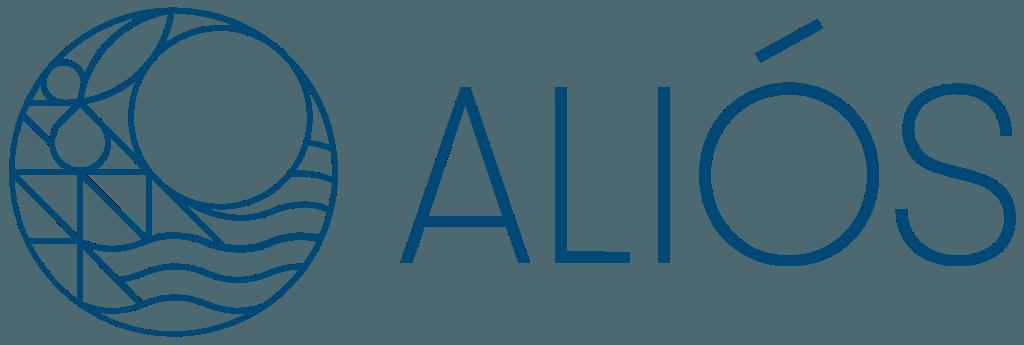 alios-blue