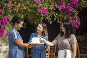 Crete: Herbs & Grapes Wine Tour In Chania
