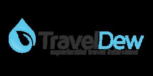 Travel-Dew-Logo