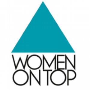 WoT-logo-e1549541908310