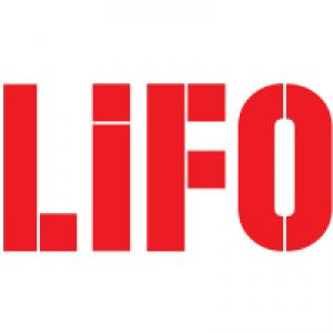 lifo-logo-e1548062073891