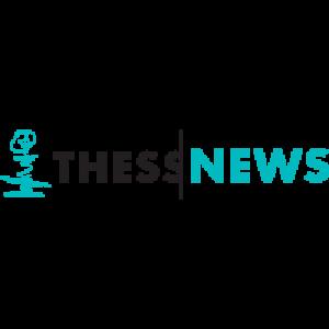 thess-news